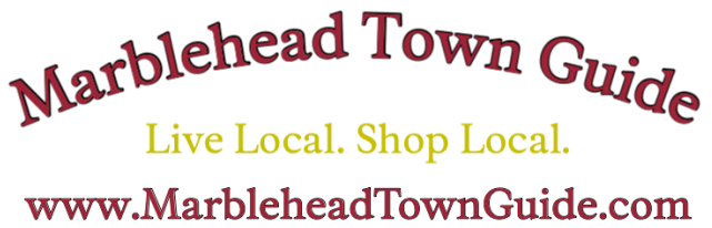 Marblehead Town Guide